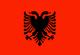 Albania